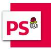 PARTI SOCIALISTE partenaire de Octopush