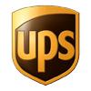 UPS partenaire de Octopush
