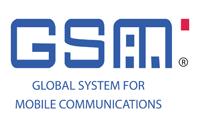 Réseau GSM DL