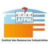 CFAI partenaire de Octopush