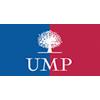 UMP partenaire de Octopush