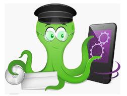SMS API Octopush